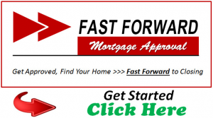 Fast Forward Home Loan Approval